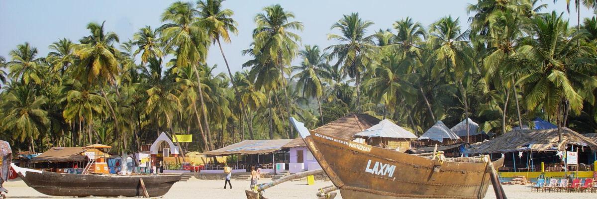 Taxi Price List | Goa Tourist Taxi Price List, Goa, India